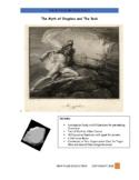 The Myth of Sisyphus Study