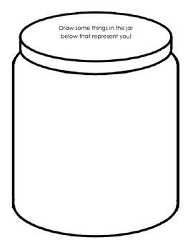The Name Jar Reading Response