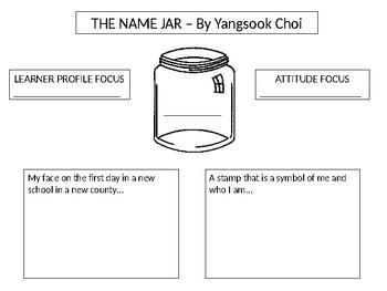 worksheet. Empathy Worksheets. Grass Fedjp Worksheet Study Site