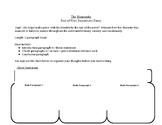 The Namesake Expository Essay