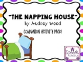 The Napping House Companion