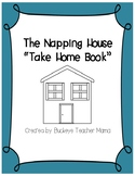 The Napping House Emergent Reader