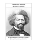 The Narrative of the Life of Frederick Douglass Unit Study