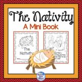 Christmas Nativity Story - The Birth of Jesus