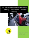 The Nature and Practice of Science - Activities & Reading Pasages for Gr. 5-8