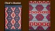 The Navajo Weaving Tradition -Cultures, Artifacts, rugs/bl