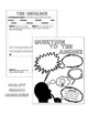 The Necklace Short Story by Maupassant- 7 Reading Strategies- Grades 7-11