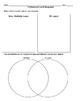 The Necklace by Guy De Maupassant Questions, vocab, activities