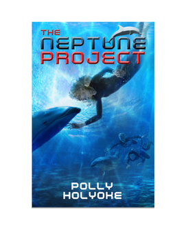 The Neptune Project Trivia Questions