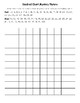 The Netherlands (Dutch) Hundred Chart Mystery Picture with Number Cards
