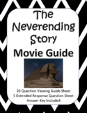 The NeverEnding Story Movie Guide