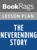 The Neverending Story Lesson Plans