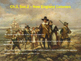 The New England Colonies - Puritans, Separatists, & Pilgrims