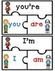 The New Friend Journeys 1st Grade