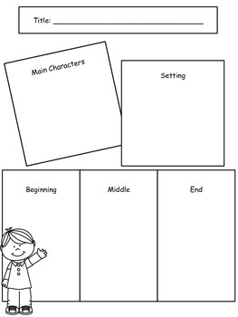 The New Friend Supplemental Activities for Journey's Unit 5 Lesson 25