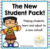 The New Student Pack