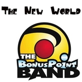 """""""The New World"""" (MP3 - song)"""