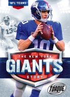 The New York Giants Story