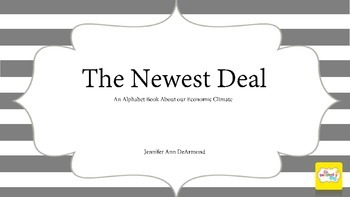 The Newest Deal