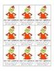 The Night Before Christmas! CVC v. CVCe Game