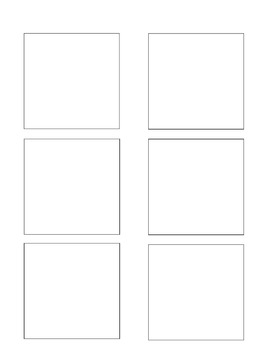 The Night Before First Grade sticky note template with turn/talk questions