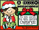The Night Before The Night Before Christmas: A Book Companion