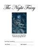 The Night Fairy Novel Study