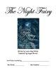 The Night Fairy Novel Study
