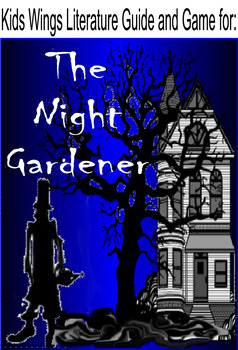original 3010776 1 - Read The Night Gardener Online Free