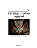 The Night Wanderer: All Chapter Questions