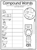 The Night the Moon Fell, Centers and Printables, 2nd Grade