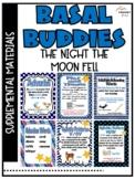 The Night the Moon Fell -Reading Street (2013) 2nd Grade Unit 4 Week 4