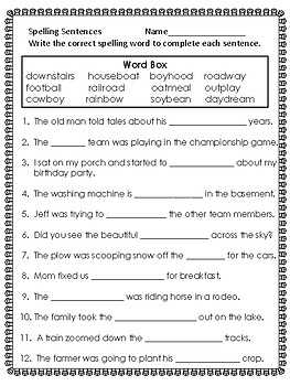 The Night the Moon Fell:  Reading Street Supplemental Packet Second Grade