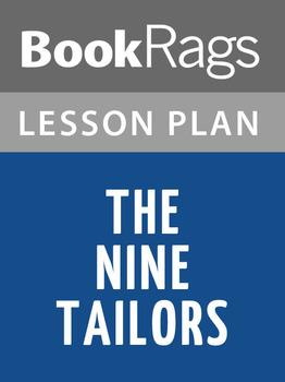 The Nine Tailors: Lesson Plans