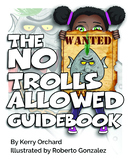The No Trolls Allowed Guidebook (PDF)