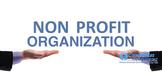The Non-Profit Project