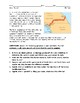 The North Korean Crisis (History & Geography)