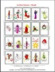 The North Pole (5-day Thematic Unit) Includes Patterns and