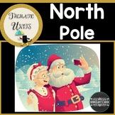 North Pole Thematic Unit