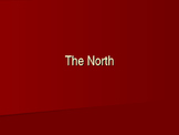 The North PowerPoint