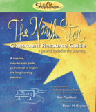 The North Star Classroom Resource Guide