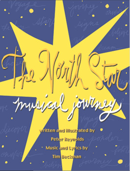 The North Star Musical Journey