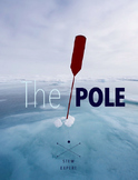 The North and South Pole - STEM Activities