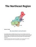 The Northeast Region