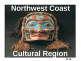 The Northwest Coast Indians (REVISED)