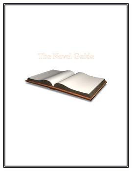 The Novel Guide