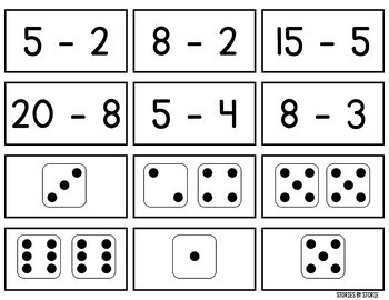 Number Name Game