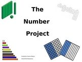 The Number Project