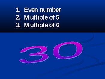 The Number Race for Prime Composite Square Numbers and Divisibility