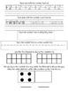 The Number Workbook